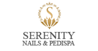 Serenity Nails & PediSpa - Nail salon in Katy TX 77494